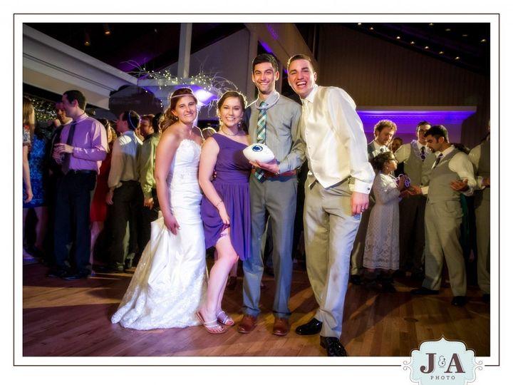 Tmx 1463018029800 043016 639 1024x799 State College, PA wedding dj