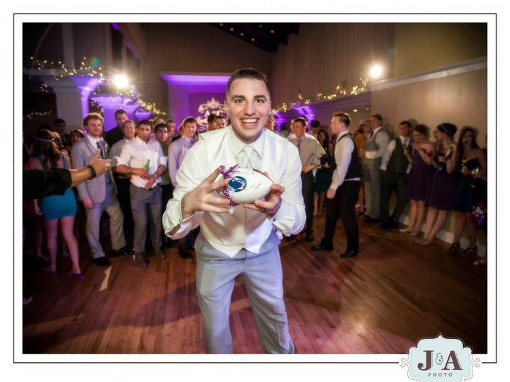 Tmx 1463018036202 043016 630 1024x799 State College, PA wedding dj