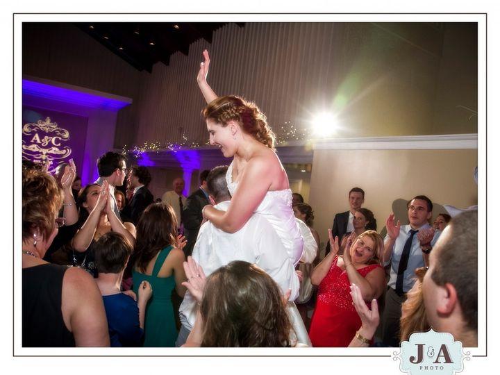 Tmx 1463018042657 043016 609 1024x799 State College, PA wedding dj
