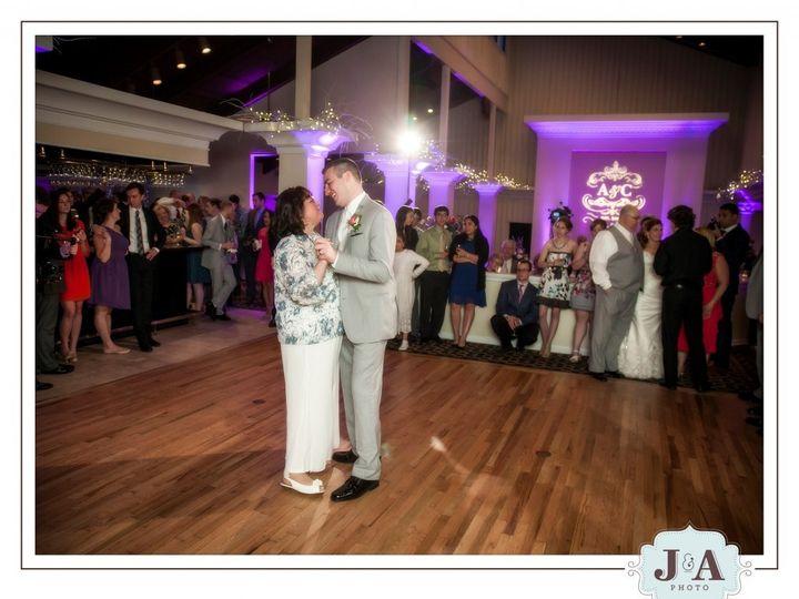 Tmx 1463018055343 043016 564 1024x799 State College, PA wedding dj