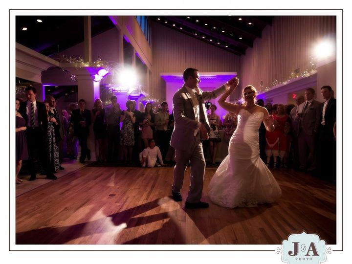 Tmx 1463018066895 043016 555 1024x799 State College, PA wedding dj
