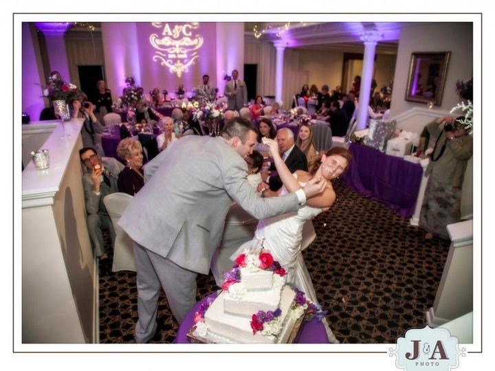 Tmx 1463018071531 043016 539 1024x799 State College, PA wedding dj