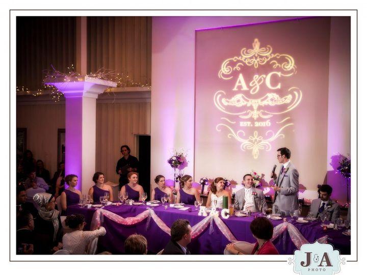 Tmx 1463018077539 043016 522 1024x799 State College, PA wedding dj