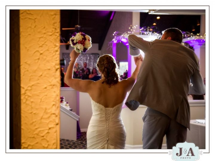 Tmx 1463018083479 043016 505 1024x799 State College, PA wedding dj