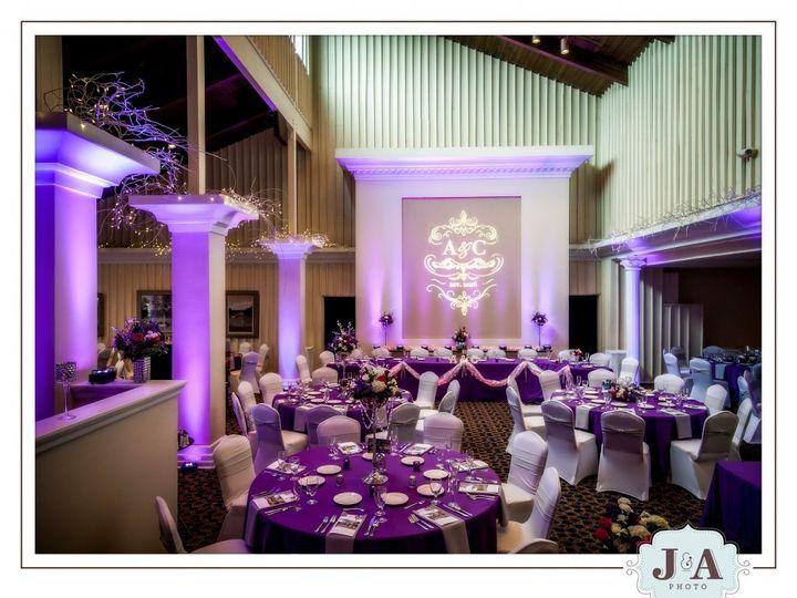 Tmx 1463018089052 043016 463 1024x799 State College, PA wedding dj