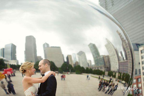 chicagodestinationweddingphotography29