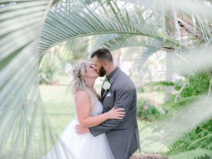 suba martin wed 51 87638
