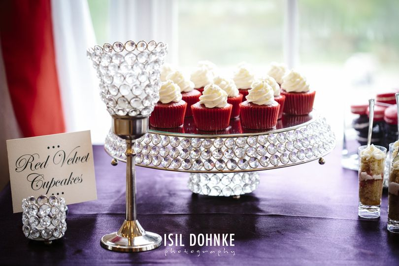 isil dohnke photography mcclure wedding fb 67