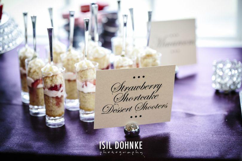 isil dohnke photography mcclure wedding fb 68