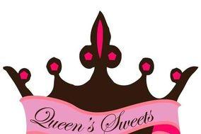 Queen's Sweets