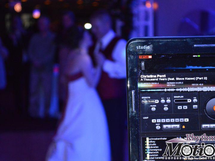 Tmx 1424741407636 Dsc0113 New Berlin, WI wedding dj