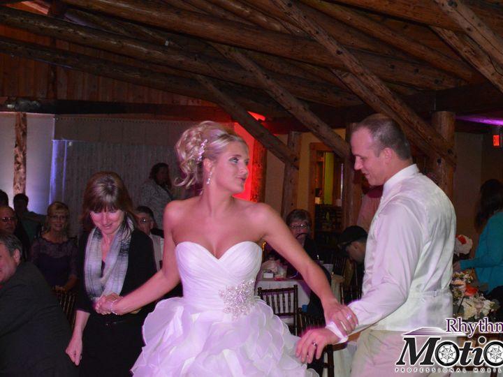 Tmx 1468380495189 Dsc0385 New Berlin, WI wedding dj
