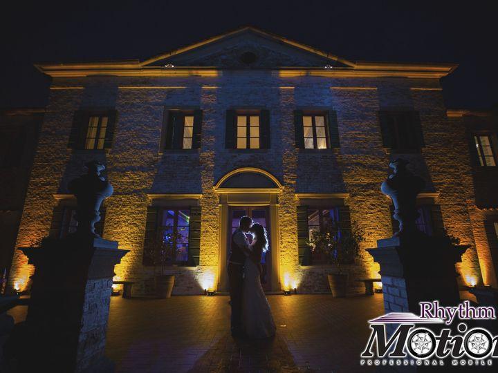Tmx 1468380833041 0e9a61441 New Berlin, WI wedding dj