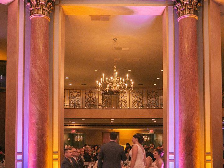 Tmx 1468380912038 Tj Uttke   Rim Shots0080 New Berlin, WI wedding dj