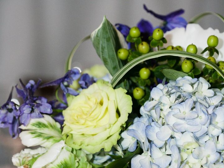 Tmx 1361642284089 06recepd528 Hampton wedding florist