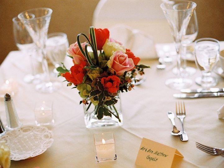 Tmx 1361642369461 0008340R0106732 Hampton wedding florist