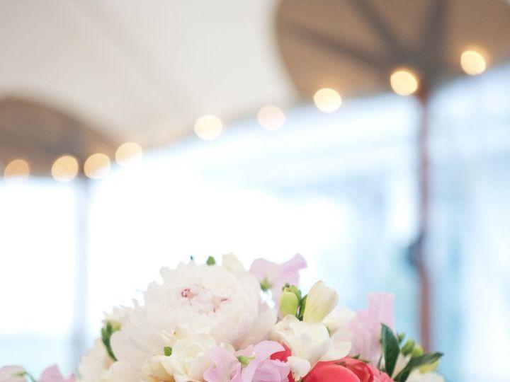 Tmx 1361642397966 Baluta0020 Hampton wedding florist