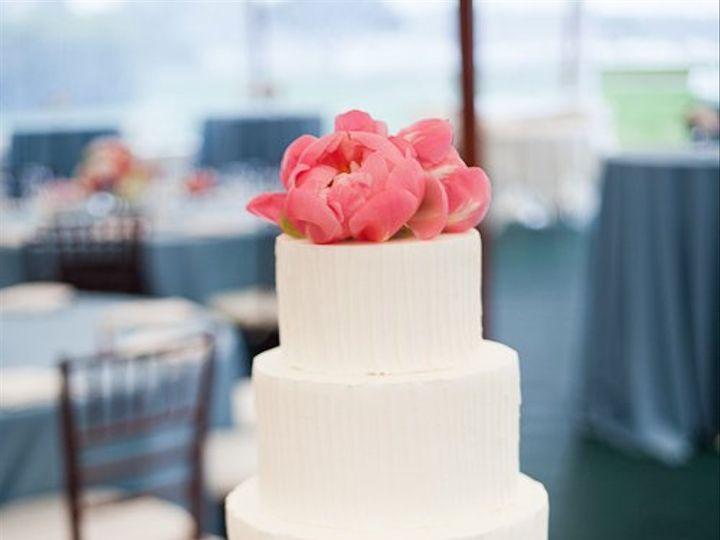 Tmx 1361642420476 Baluta0024 Hampton wedding florist