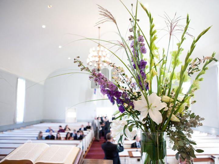 Tmx 1361642560779 Fox0061 Hampton wedding florist