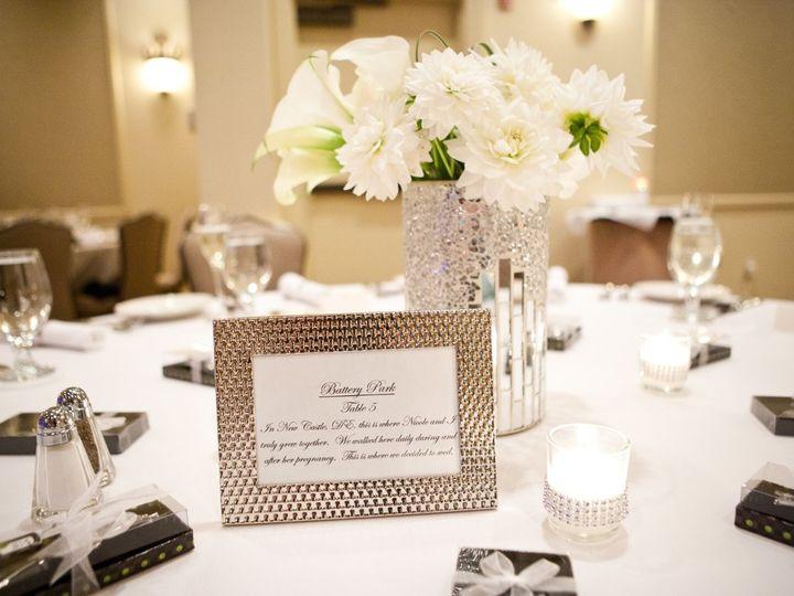 Tmx 1361642623872 Fox0092 Hampton wedding florist