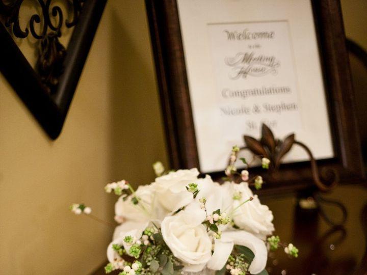 Tmx 1361642656276 Fox0137 Hampton wedding florist