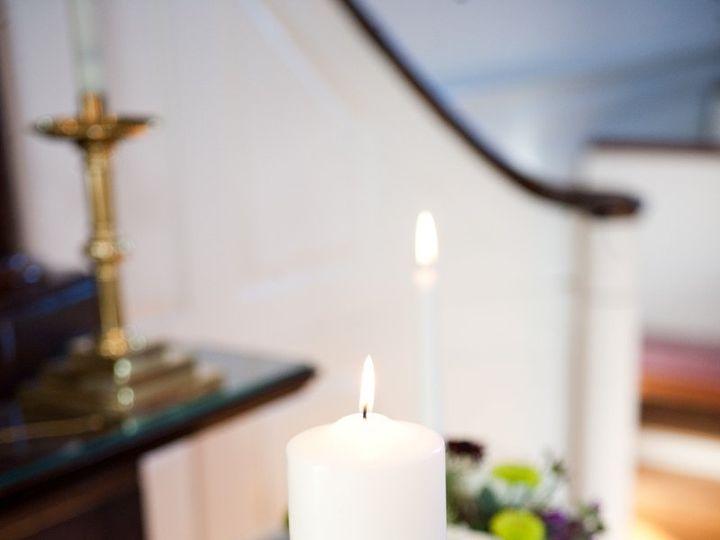 Tmx 1361642822513 Fox0973 Hampton wedding florist