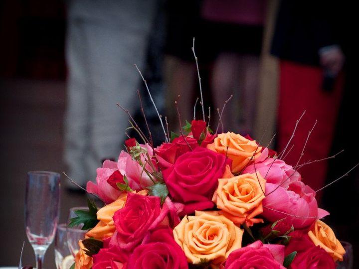 Tmx 1361643038252 LAW1379 Hampton wedding florist