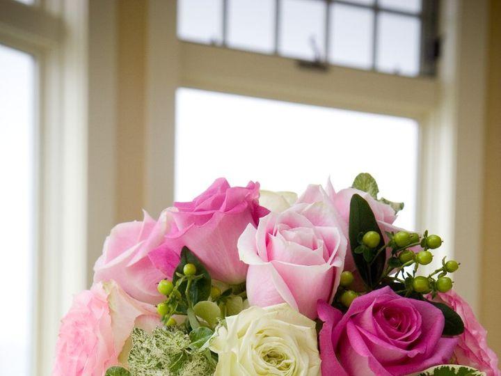 Tmx 1361643132207 Picture535 Hampton wedding florist