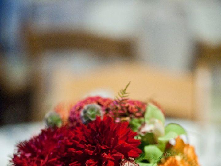 Tmx 1361643301497 Sawicki0077 Hampton wedding florist