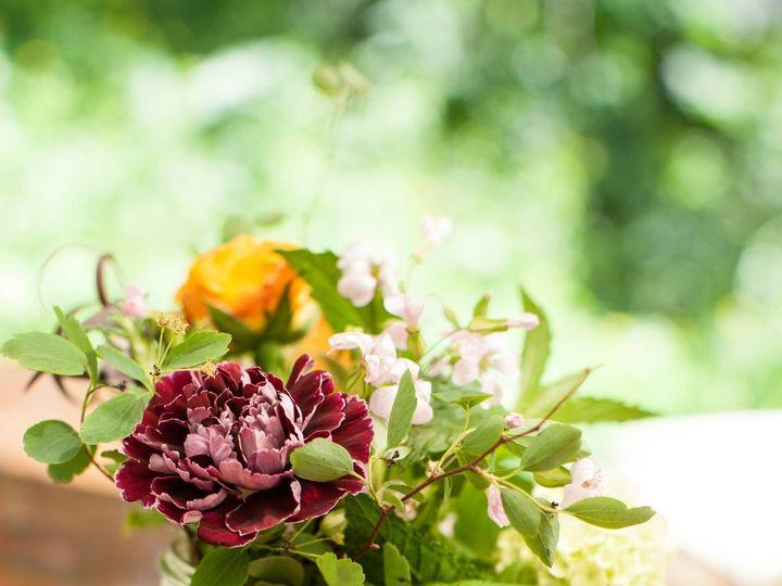 Tmx 1366914925676 024dm Hampton wedding florist