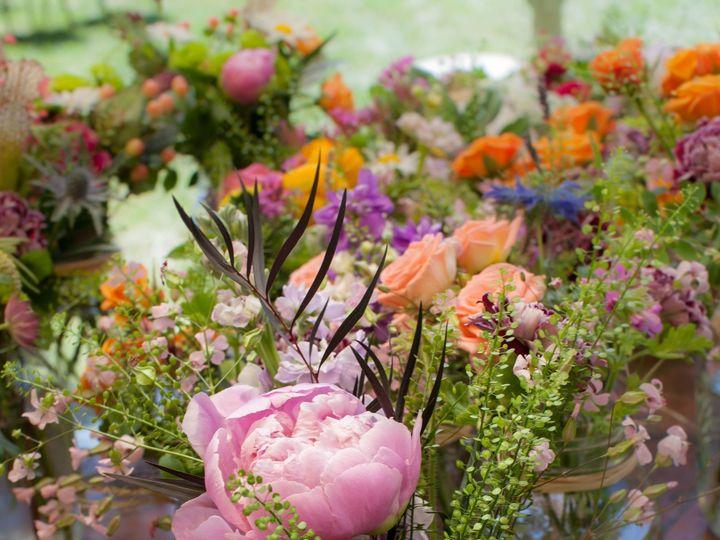 Tmx 1366914950152 041dm Hampton wedding florist