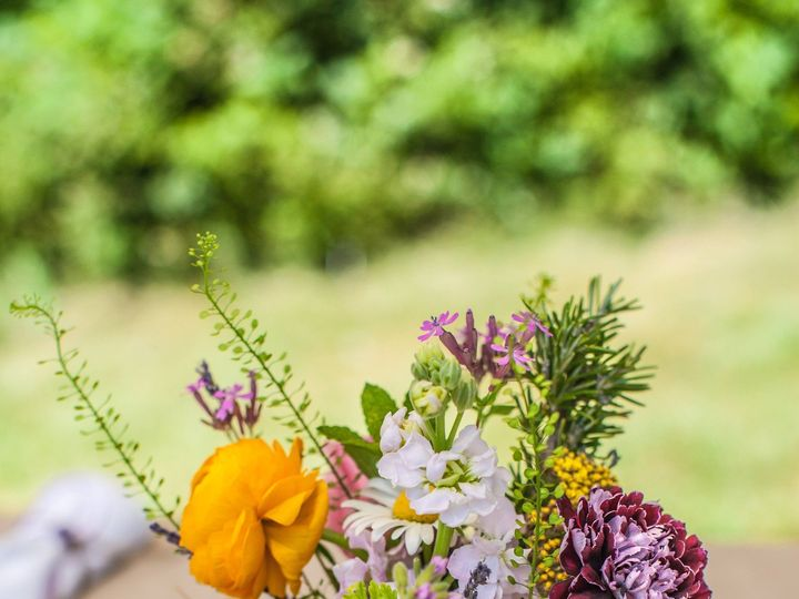 Tmx 1366914993525 055dm Hampton wedding florist