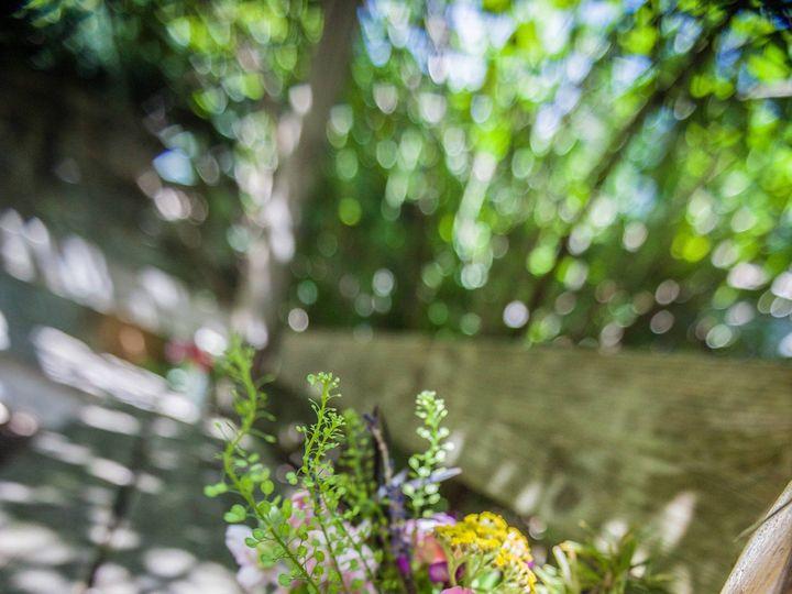 Tmx 1366915048329 070dm Hampton wedding florist