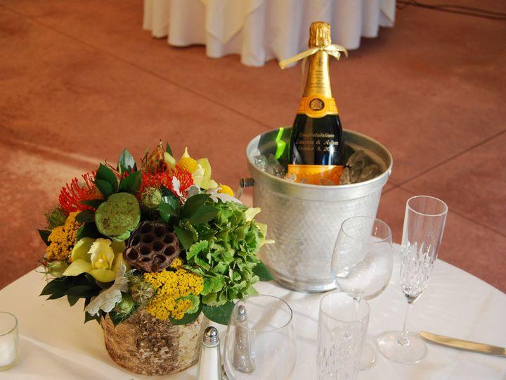 Tmx 1366915128319 442 Hampton wedding florist