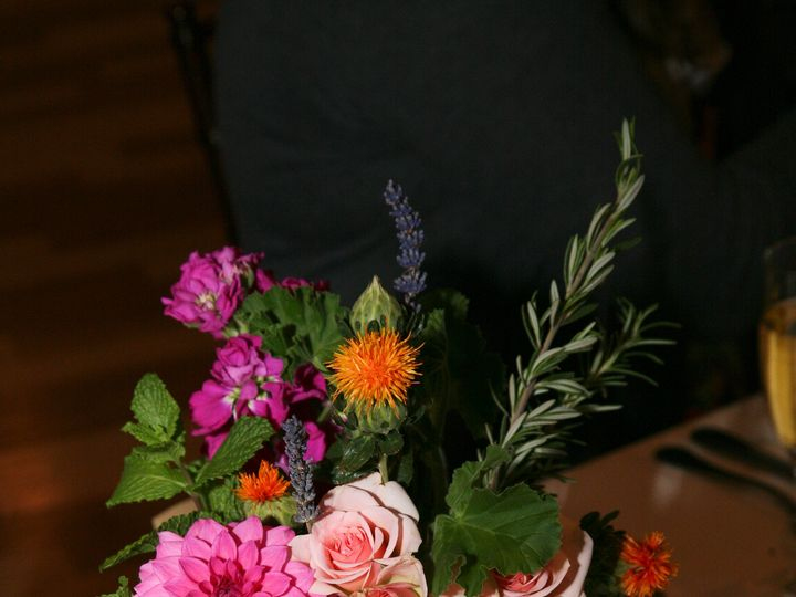 Tmx 1366915168828 Becca Story Hampton wedding florist