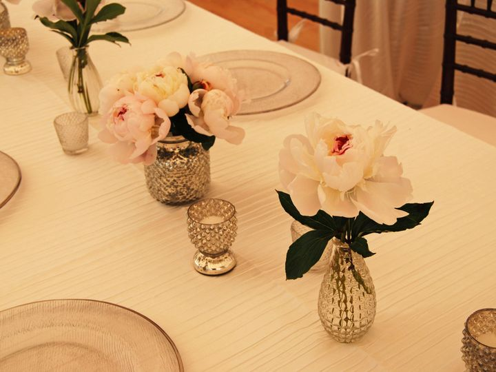 Tmx 1371146660674 Dsc0586 Hampton wedding florist