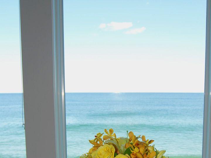 Tmx 1372107554787 Dsc0727 Hampton wedding florist
