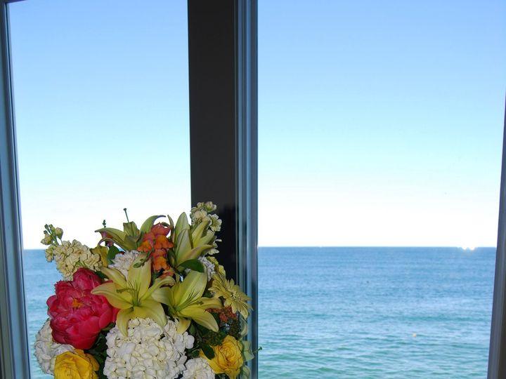 Tmx 1372107569306 Dsc0740 Hampton wedding florist