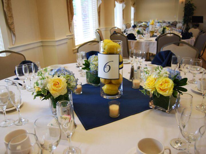 Tmx 1372107602664 Dsc0905 Hampton wedding florist