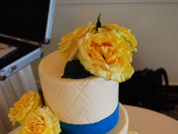 Tmx 1372107631065 Dsc0913 Hampton wedding florist