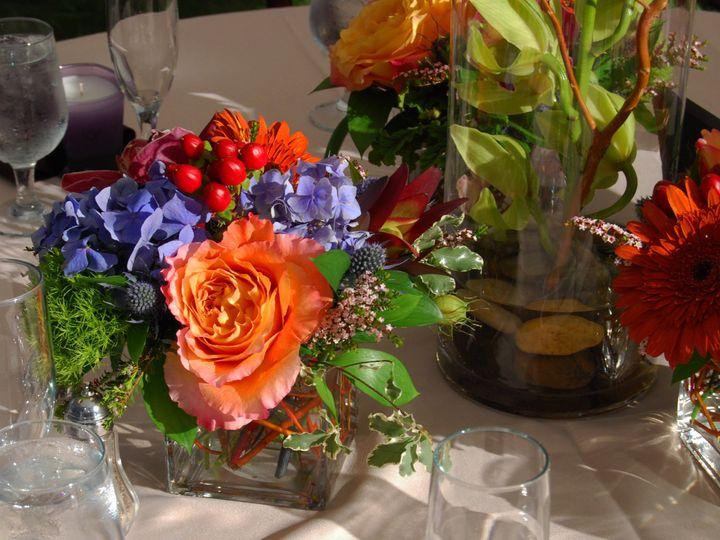 Tmx 1379012007805 Dsc0008 Hampton wedding florist