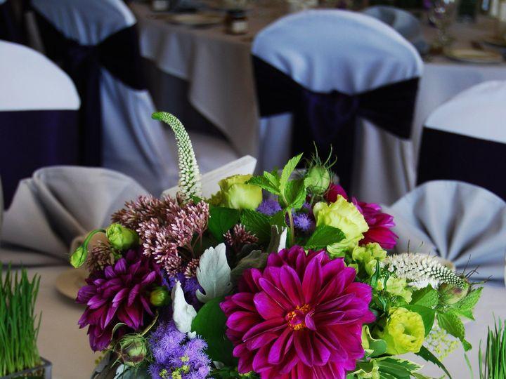 Tmx 1379012066951 Dsc1294 Hampton wedding florist