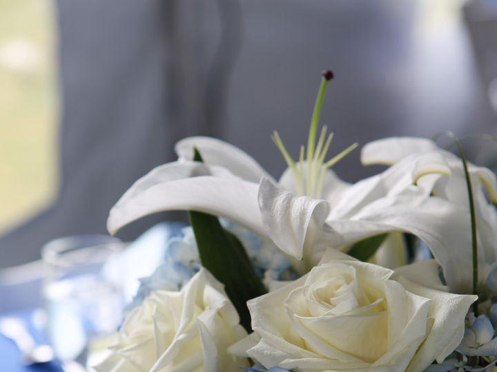 Tmx 1393692492673 Christine030 Hampton wedding florist
