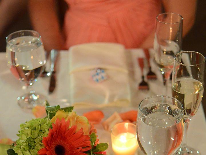 Tmx 1393692607351 Flowers Hampton wedding florist