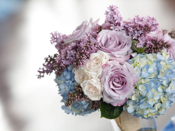 Tmx 1393692655691 Matt041 Hampton wedding florist