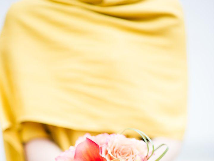 Tmx 1393693192794 Wellweda Hampton wedding florist