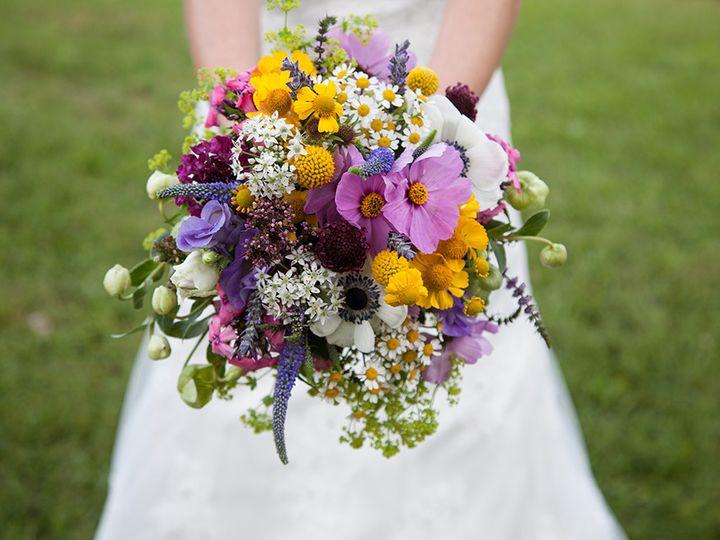 Tmx 1468422657754 Websiteboq Hampton wedding florist