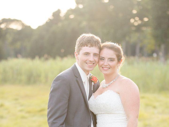 Tmx 1468422815431 Favimgl7380 2 Hampton wedding florist