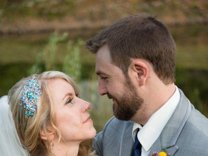 Tmx 1468423175199 Dsc2375 2resize Hampton wedding florist