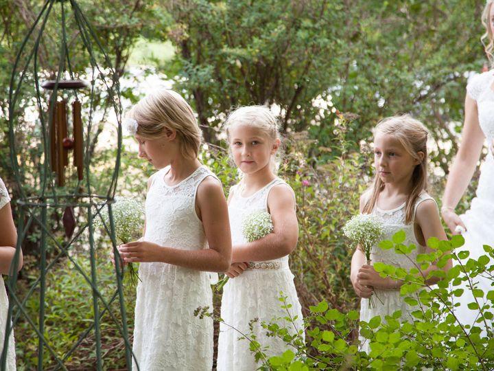 Tmx 1468423201672 Img0007 2resize Hampton wedding florist